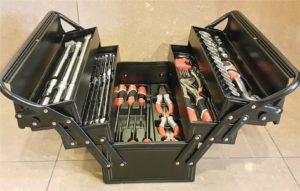 27+ Effective RV Storage Ideas (Save Space in Your RV